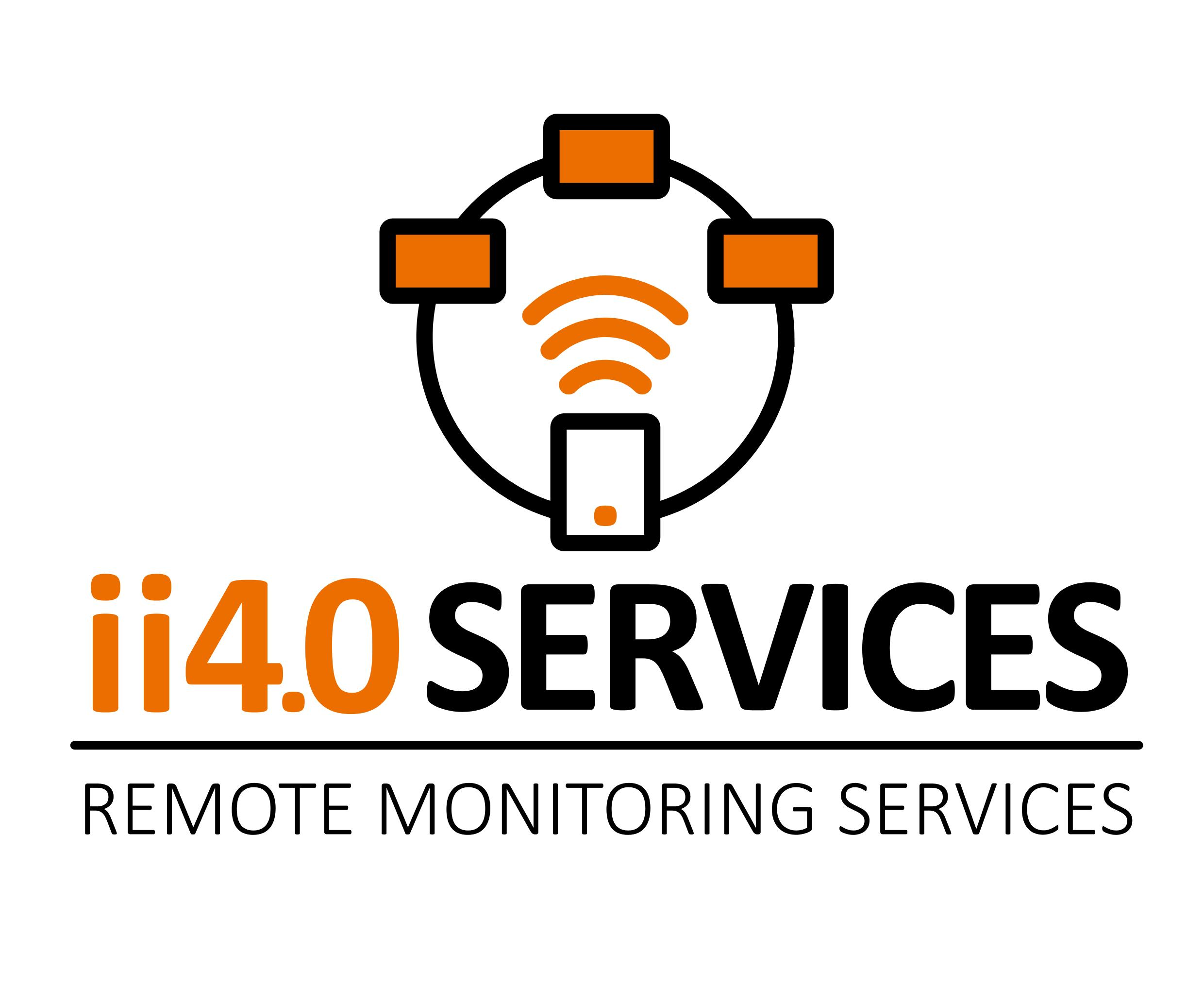 REMOTE MONITORING SERVICES