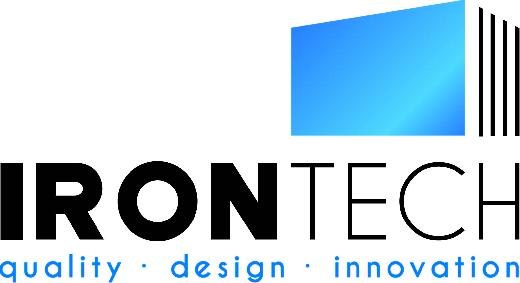 IRONTECH SOLUTIONS, S.L.