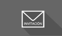 INVITACIONES BeDIGITAL