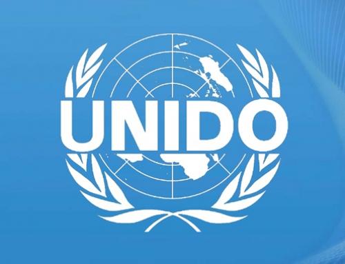 El 92% de empresas vascas incorpora tecnologías digitales, según un informe de la ONU
