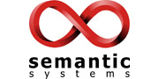 semantic-systems