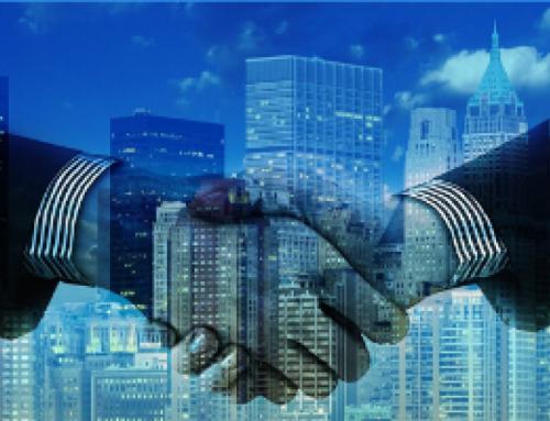 Siemens y SAP se alían para acelerar la transformación industrial