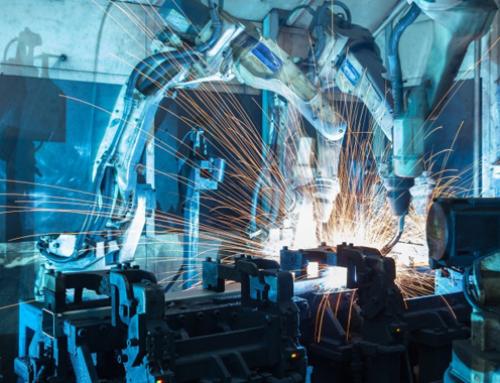 La industria europea podría ahorrar hasta 90.000 millones de euros gracias a la digitalización